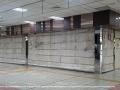 IFS Taipei Station 2015 (1)-001