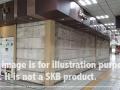 fabric-shutter-03