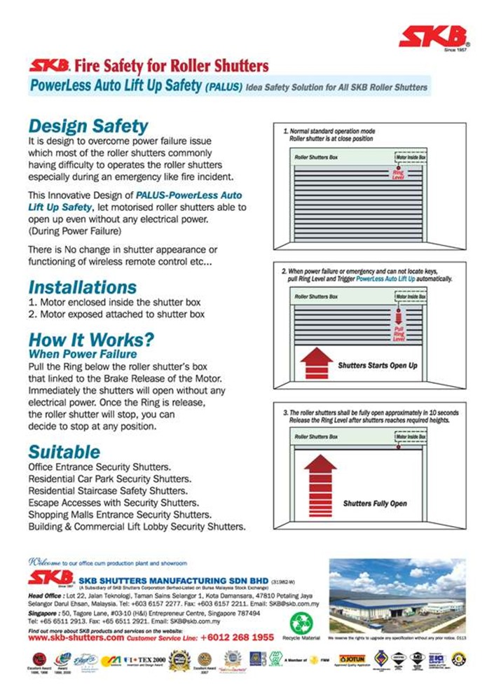 PALUS Auto Life Up Safety_Page_1