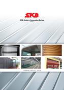 SKBSHUT-AnnualReport2014-1