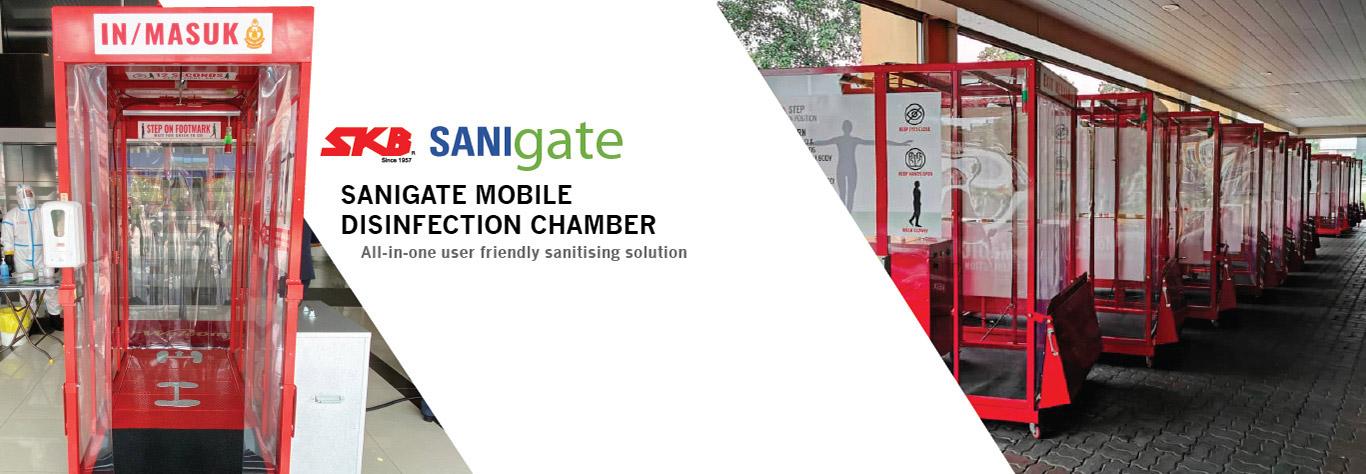 banner-SKB-Sanigate